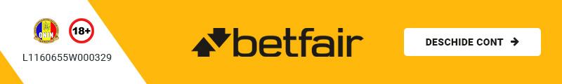 betfair_sportm