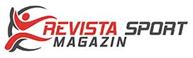 sport magazin