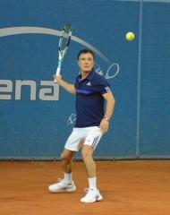 alex-tenis
