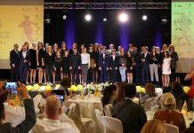 Gala Trofeelor Alexandrion si pe TV Sport Magazin