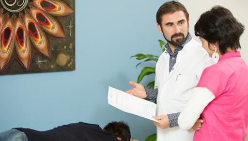Tratament hernie disc varstnici